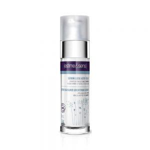Estime & Sens Active Radiance Smoothing Serum