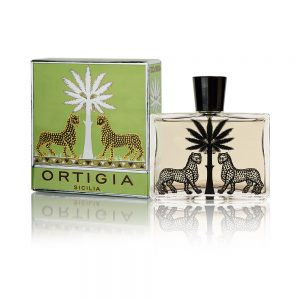 7scents Ortigia Fico D'India EDP Parfüm (100ml)