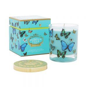 7scents Portus Cale Butterflies illatgyertya