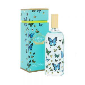 7scents Portus Cale Butterflies lakásillatosító spray