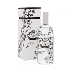 Portus Cale Floral Toile Room Spray