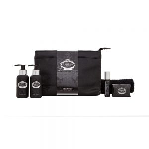 Portus Cale Black Edition ajándékcsomag