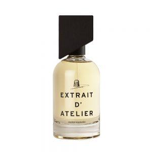 Extrait D'Atelier Maître Couturier Parfüm (EDP)