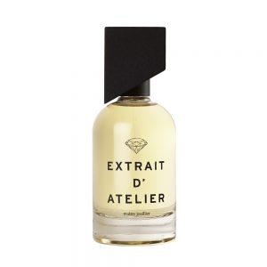 Extrait D'Atelier Maître Joaillier Parfüm