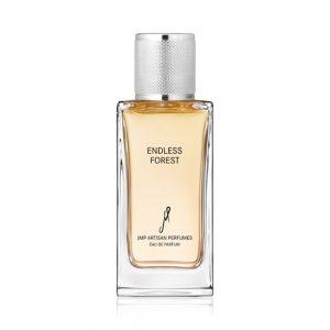 JMP Artisan Perfumes Endless Forest parfüm (EdP)