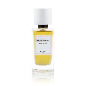 Senyokô Migration de L'Arbre parfüm