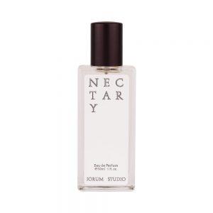 Jorum Studio Nectary Parfüm