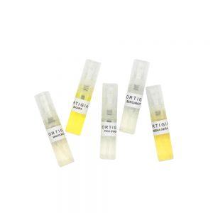 Ortigia parfüm minta