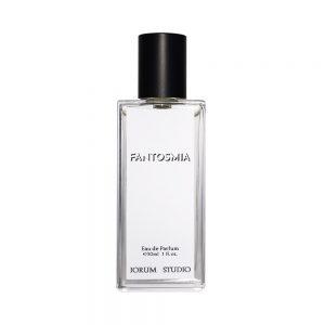 Jorum Studio Fantosmia Parfüm