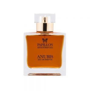 Papillon Artisan Perfumes Anubis Parfüm