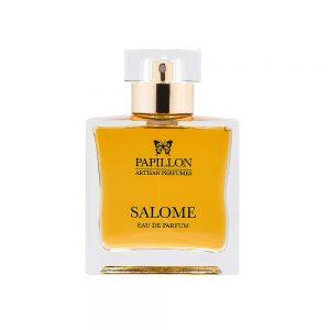 Papillon Artisan Perfumes Salome Parfüm