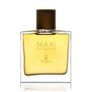 Bogue Profumo MAAI parfüm