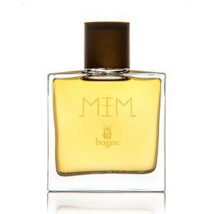 Bogue Profumo MEM Parfüm