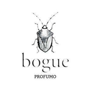 Bogue Produmo parfüm felfedező szett