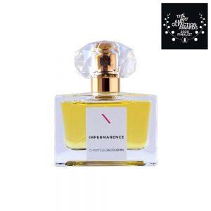 Christèle Jacquemin Impermance Parfüm