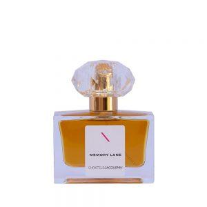Christèle Jacquemin Memory Lane Parfüm