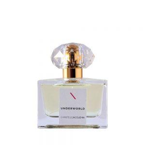 Christèle Jacquemin Underworld Parfüm