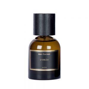 Meo Fusciuni L´Oblio Parfüm