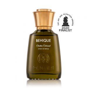 Renier Perfumes Behique parfüm