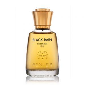 Renier Perfumes Black Rain Parfüm