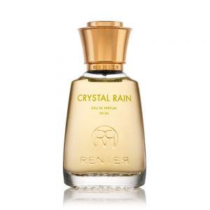 Renier Perfumes Chrystal Rain Parfüm