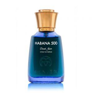 Renier Perfumes Habana 500 Parfüm