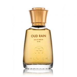 Renier Perfumes Oud Rain Parfüm