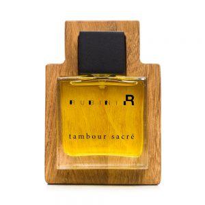 Rubini Profumi Tambour Sacré parfüm