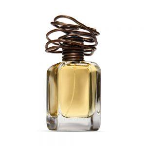 Mendittorosa Archetipo Parfüm