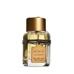 Mendittorosa North Parfüm