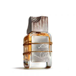 Mendittorosa Orlo Parfüm