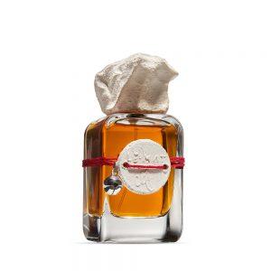 Mendittorosa Le Mat Parfüm