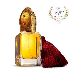 Mendittorosa Osang Parfüm