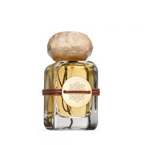 Mendittorosa Sogno Reale Parfüm