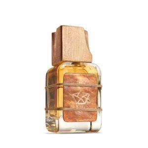 Mendittorosa Ithaka Parfüm