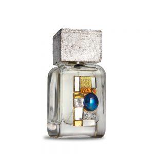 Mendittorosa Nettuno Parfüm