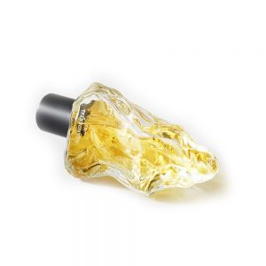 Neandertal Us parfüm
