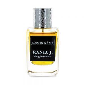 Rania J Jasmin Kama parfüm