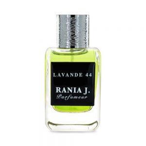 Rania J Lavande 44 parfüm