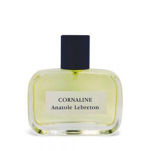 Anatole Lebreton Cornaline parfüm