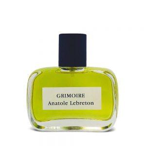 Anatole Lebreton Grimoire parfüm