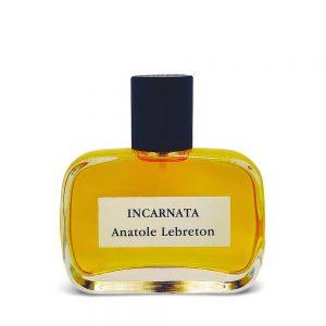 Anatole Lebreton Incarnata parfüm