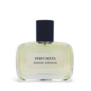 Anatole Lebreton Perfumista parfüm