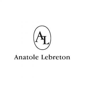 Anatole Lebreton parfüm felfedező szett