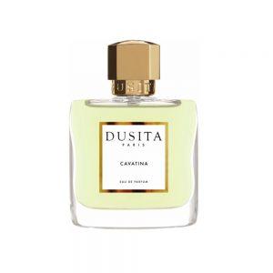 Dusita Cavatina Parfüm