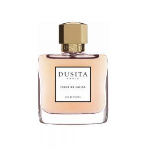 Dusita Fleur de Lalita Parfüm