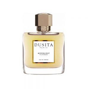 Dusita Moonlight in Chiangmai parfüm