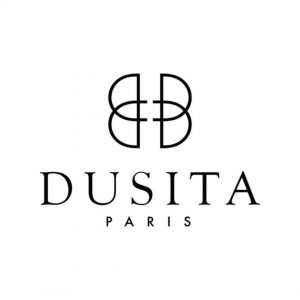 Dusita parfüm felfedező szett