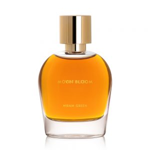 Hiram Green Vetiver Parfüm