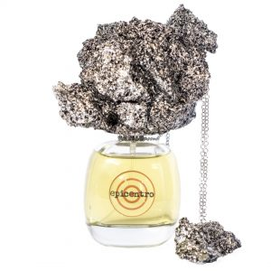 Filippo Sorcinelli Epicentro Extrait de Parfum